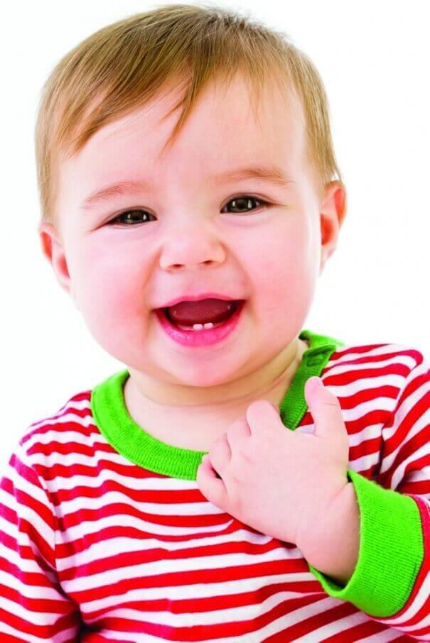 Лечение зубов под общей анестезией